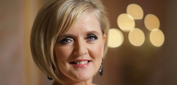 Bernie Nolan - Pop Star to Opera Star