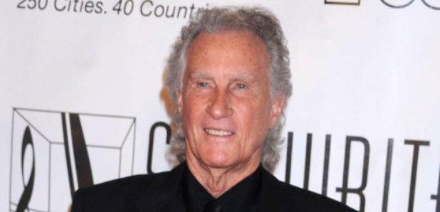 bill medley