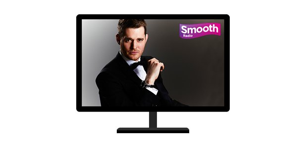Smooth TV & Satellite