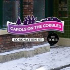 coronation-street-carols-square v2