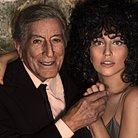 Tony Bennett and Lady Gaga – Cheek to Cheek