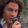 7. Can't Take My Eyes Of You - 10 Things I Hate About You