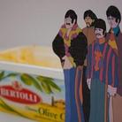 #BeatlesRecipes