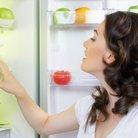 win a smeg fridge
