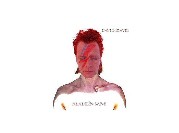 Smooth Album Cover - Andrew Castle