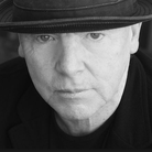 Jim Diamond Passed Away Aged 64
