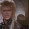 4. David Bowie