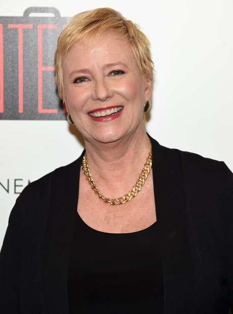 Then and Now Eve Plumb The Brady Bunch