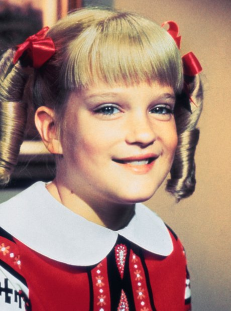 Then and Now Susan Olsen The Brady Bunch