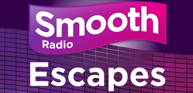smooth fm radio dating Last chance to visit the smooth fm outdoor cinema  people it's the last few days of the sydney hills outdoor cinema for smooth fm  the dating directory.