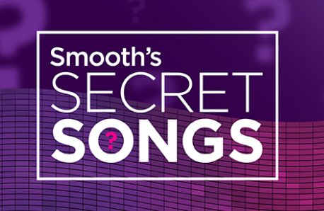 Smooth's Secret Songs
