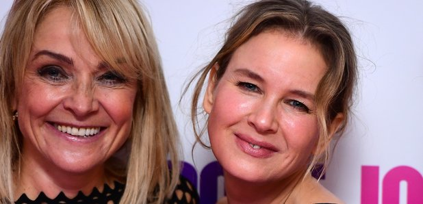 Bridget Jones Helen Fielding Renee Zellwegger