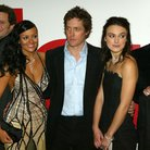 'Love Actually' UK Premiere
