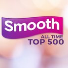 smooth top 500 2017