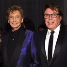 barry manilow husband garry kief