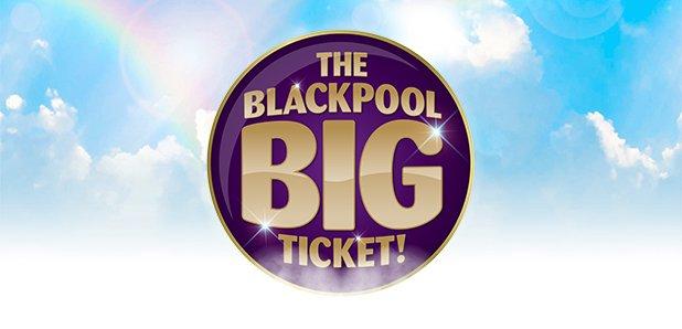blackpool big ticket article