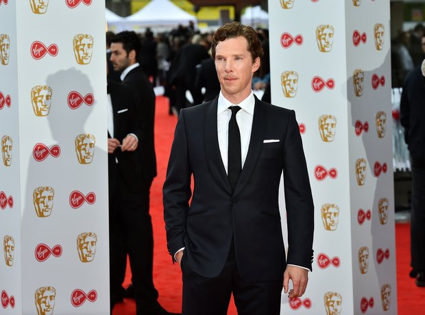 2017 TV Bafta Awards
